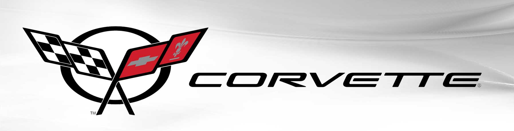 we service corvette cars